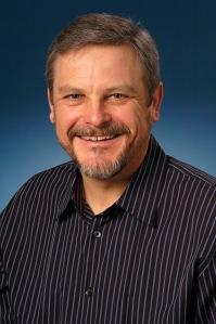 Mark Hanna